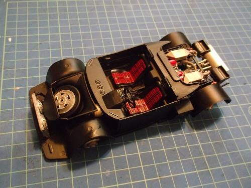 H24.10.27.A-(001).JPGフジミ フェラーリ 288GTO