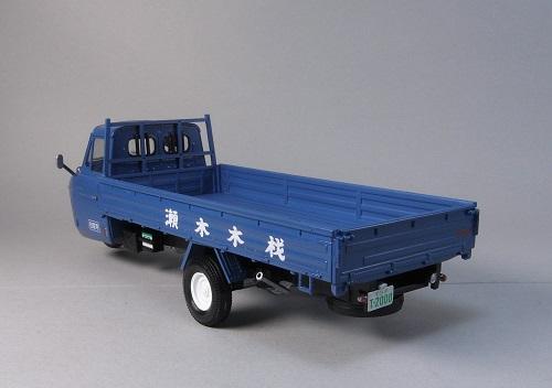 アリイ マツダT2000 1/32
