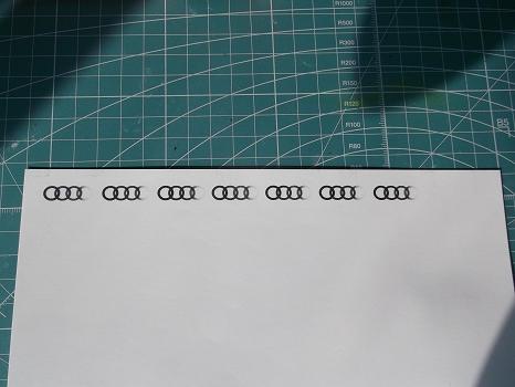 H28.09.24.A-(026).jpg